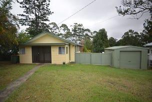 125 High Street, Wauchope, NSW 2446