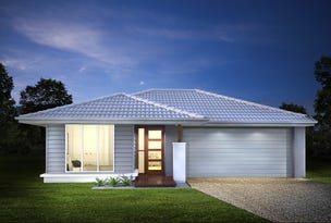 Lot 1013 New Road, South Ripley, Qld 4306