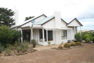 415 Ford - Luers Road, Sandford, Vic 3312
