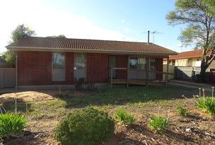 174 Swanport Road, Murray Bridge, SA 5253