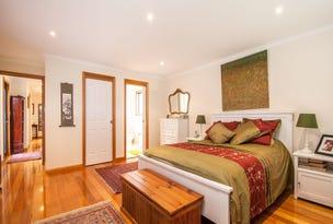 34 Outram Street, Summerhill, Tas 7250