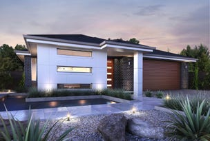 Lot 510 Whytesands Estate, Cowes, Vic 3922
