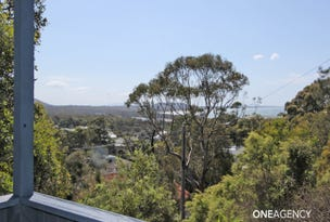 12 Noongah Terrace, Crescent Head, NSW 2440