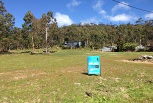 Lot 2/11 light house road, Bruny Island, Tas 7150