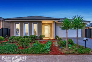 11 Foleys Road, Deer Park, Vic 3023