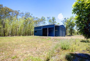 Lot 202 Countess Russell Cres, Agnes Water, Qld 4677