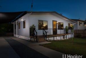 104 Pilkington Street, Koongal, Qld 4701
