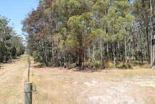 122 Old Deloraine Road, Latrobe, Tas 7307