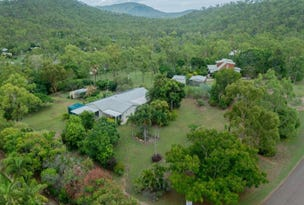 3 Mt Clifton Court, Alligator Creek, Qld 4816