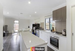 24/12 Helby Street, Harrison, ACT 2914