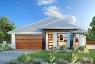 Lot 20 Attwater Close, Junction Hill, NSW 2460