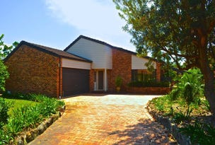 25 Towers Road, Shoalhaven Heads, NSW 2535