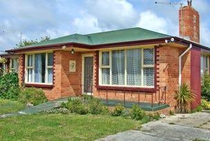29 Wellington Street, George Town, Tas 7253