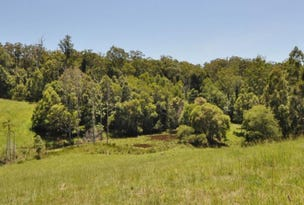 LOT 7 Ashmara Close, Newee Creek, NSW 2447