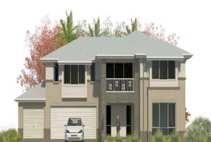 6 CHERRY STREET, Pitt Town, NSW 2756