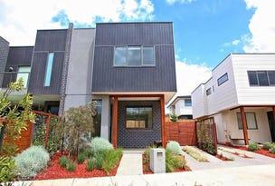 26 Park Avenue, West Footscray, Vic 3012