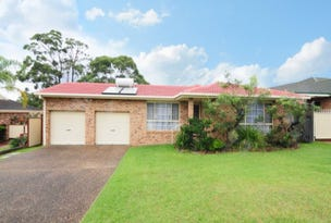 14 Kenneth Avenue, Sanctuary Point, NSW 2540