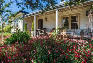 40 West Barrack Street, Deloraine, Tas 7304