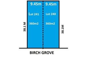 7 Birch Grove, Dernancourt, SA 5075