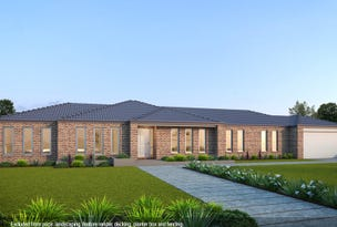 Lot 12 Giles Drive (The Entrance), Bannockburn, Vic 3331