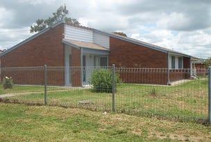 36 Eugene Street, Inverell, NSW 2360