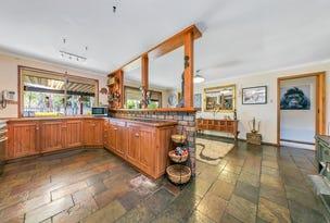 17 Linda Street Shea-Oak Log Via, Gawler, SA 5118