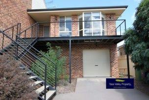 .2/16 Julian Place, Yass, NSW 2582