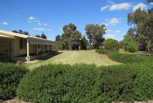 21380 Riverina Highway, Deniliquin, NSW 2710