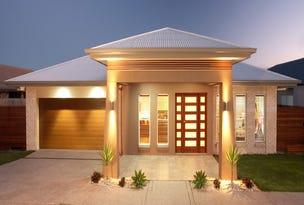 Lot 78 Glenridge Estate Rd, Glenvale, Qld 4350