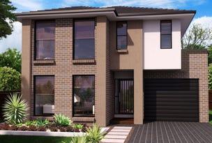 Lot 1022 Road 61, Jordan Springs, NSW 2747