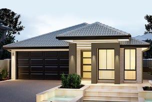 31 Pershing Road, Edmondson Park, NSW 2174
