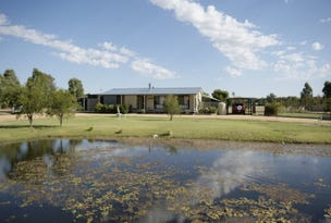 Lot 21 Wakool Road, Riverview Estate., Deniliquin, NSW 2710