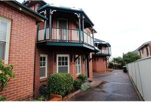 2/66 Mitchell Street, Merewether, NSW 2291