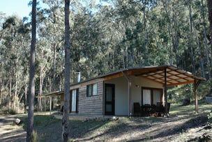 30 Sullivan Road, Laguna, NSW 2325