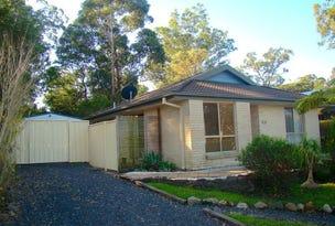 13 Bruce Street, St Georges Basin, NSW 2540