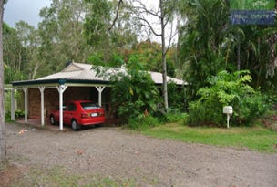 Caboolture, address available on request