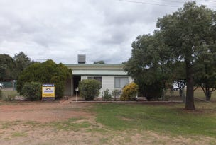 36 IVERACH STREET, Coolamon, NSW 2701