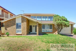 3 Starboard Road, Seaford, SA 5169