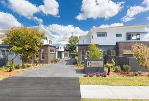 1/273 Cooriengah Heights Road, Engadine, NSW 2233