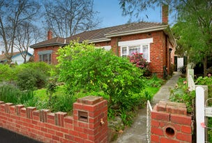 72 Middlesex Road, Surrey Hills, Vic 3127