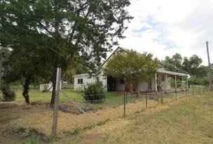 27 - 31 Bank Street, Gooloogong, NSW 2805