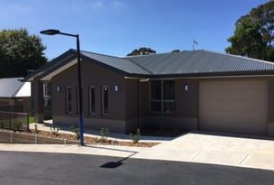 3/50 Kenthurst Road, Dural, NSW 2158