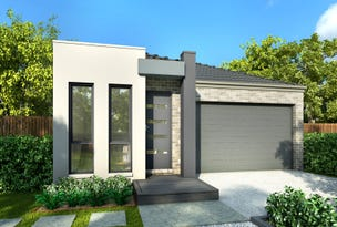 Lot 526 Crawford Crescent, Epping, Vic 3076