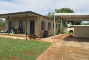 21 Hilda Street, Tennant Creek, NT 0860