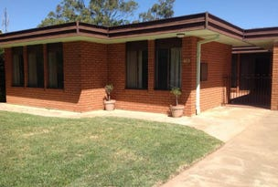 116 CATHUNDRIL STREET, Narromine, NSW 2821