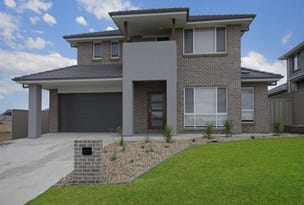 Lot 251 Whitten  Pde, Harrington Park, NSW 2567