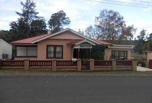 98 Arve Road, Geeveston, Tas 7116