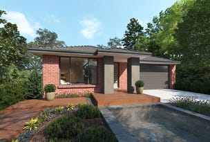 Lot 6334 Saphire Way, Mernda, Vic 3754
