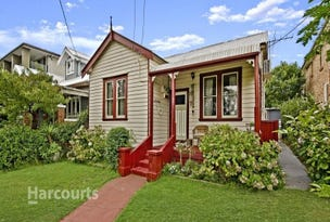 33 Banks Street, Mays Hill, NSW 2145