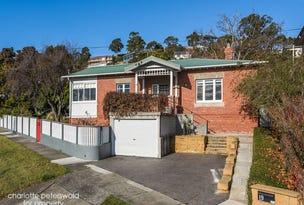 19 Waverley Avenue, Mount Stuart, Tas 7000